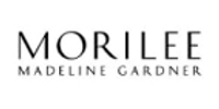 Morilee coupons