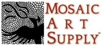 Mosaic Art Supply coupons