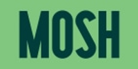 Mosh coupons