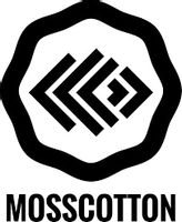 Mosscotton coupons