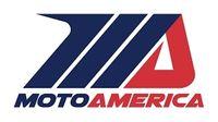 MotoAmerica coupons