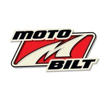 Motobilt coupons