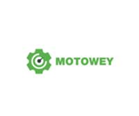 Motowey coupons
