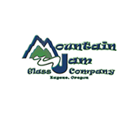 Mountain Jam Glass coupons