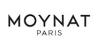 Moynat coupons
