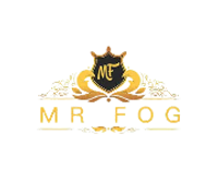 Mr Fog coupons