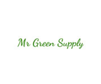 Mr Green Supply coupons
