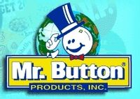 Mr. Button coupons