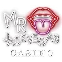MrJackVegas coupons