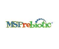 MsPreBiotic coupons