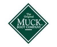 Muck Boot Company CA coupons