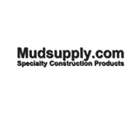 Mudsupply coupons