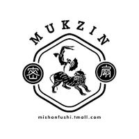 Mukzin coupons