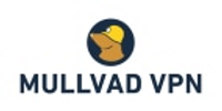 Mullvad coupons