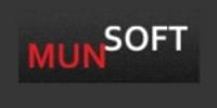 MunSoft coupons