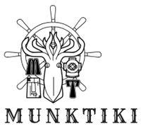 Munktiki coupons