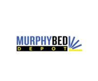 MurphyBedDepot coupons