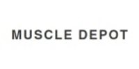 Muscle Depot coupons