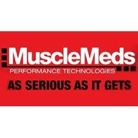 MuscleMeds coupons