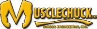 Musclechuck coupons