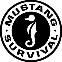 Mustang Survival coupons