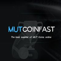 Mutcoinfast coupons