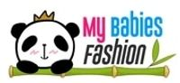 My Babies Fashion coupons
