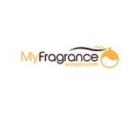 My Fragrance Samples coupons
