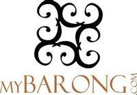 MyBarong.com coupons
