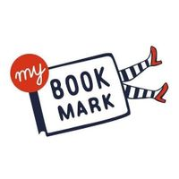 MyBookmark coupons