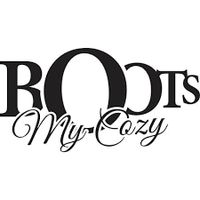 MyCozyBoots coupons