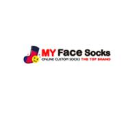 MyFaceSocks coupons
