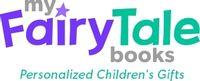 MyFairyTaleBooks coupons