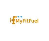 MyFitFuel coupons