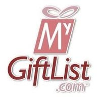 MyGiftList coupons