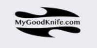 MyGoodKnife coupons