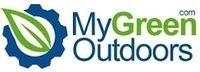MyGreenOutdoors coupons