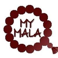 MyMala coupons