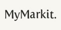 MyMarkit coupons