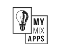 MyMixApps coupons