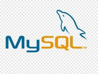 MySQL coupons