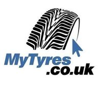 MyTyres.co.uk coupons