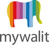MyWalit coupons