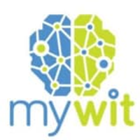 mywit coupons