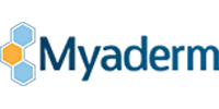 Myaderm coupons