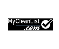 Mycleanlist coupons