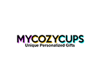 Mycozycups coupons