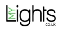 Mylights coupons