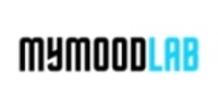 Mymoodlab coupons