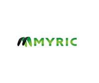 Myric coupons